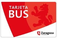 Tarjeta Bus