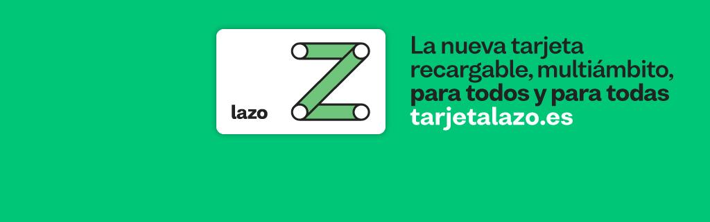 Linea 410 Zaragoza - Cuarte de Huerva | consorciozaragoza.es